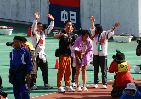 10nagoya_09.jpg