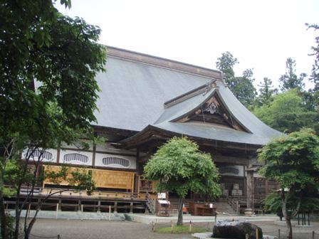 hiraizumi013.jpg