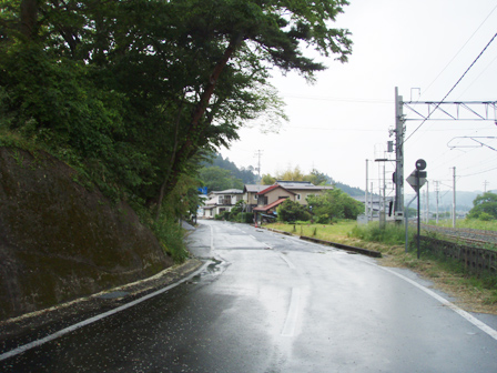 hiraizumi07.jpg