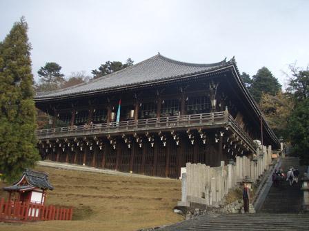 naratabi011.jpg