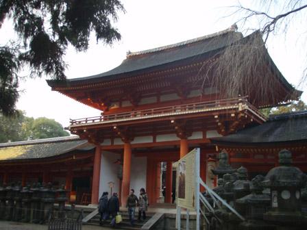 naratabi015.jpg