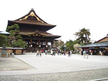 zenkouji_2008.jpg