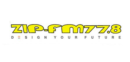 zipfm.jpg