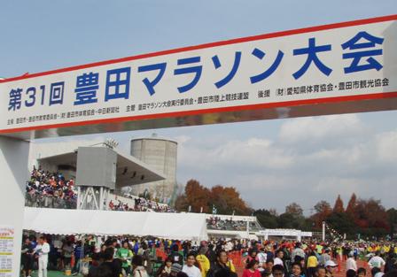 10toyota_kanban.jpg