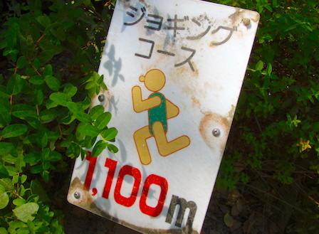 200909050082.JPG