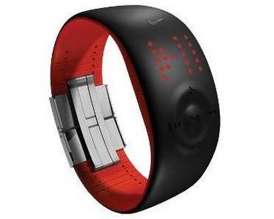Black-Sport Red002.JPG