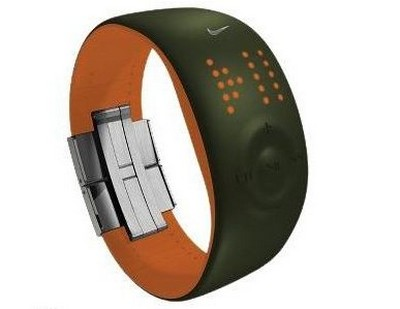 Deep Npmax Green-Solar Orange004.JPG