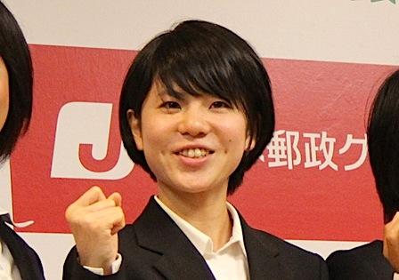 鈴木亜由子の画像 p1_5