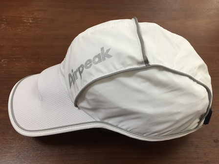 airpeak03.jpg