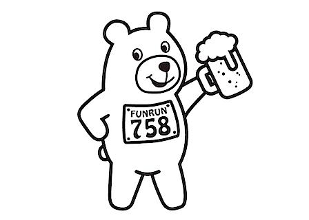 beer_runner_3.jpg