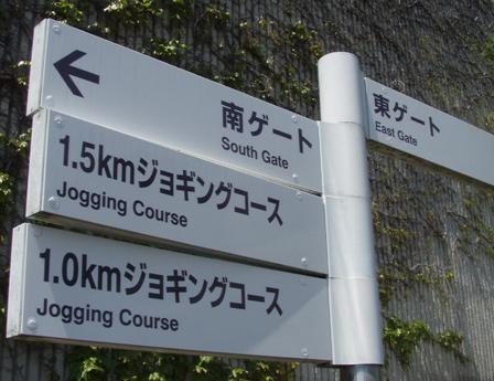 course_kanban.jpg