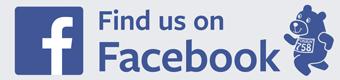 facebookbotun.png
