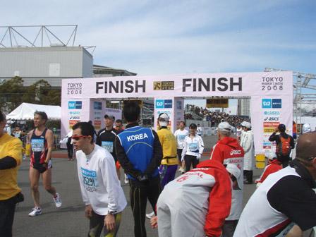 finish000003.jpg