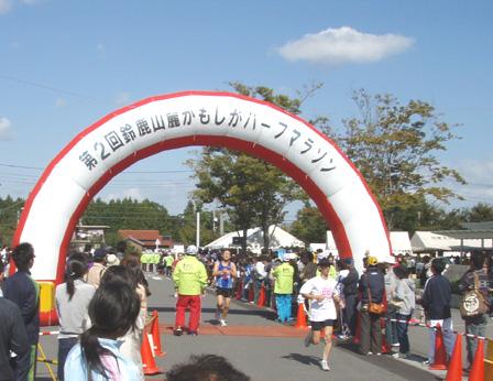 finish001.jpg