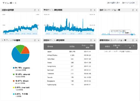 g_analytics.jpg