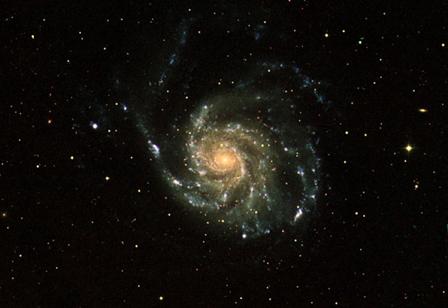 galaxy0001.jpg