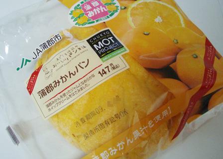gamamikan_hukuro.jpg