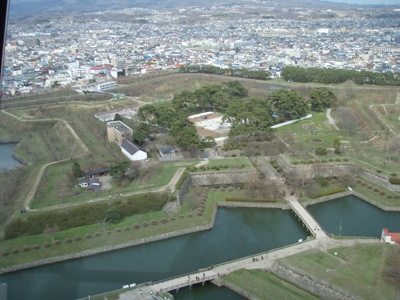 goryokaku001.jpg
