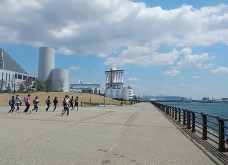 hanami2012_0014.jpg