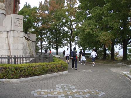 higashiyama_heiwado.jpg