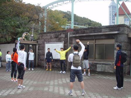 higashiyama_junbi.jpg