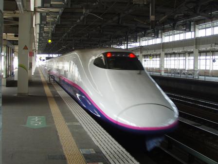 hiraizumi01.jpg