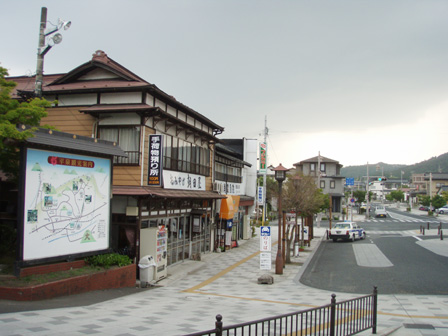 hiraizumi05.jpg