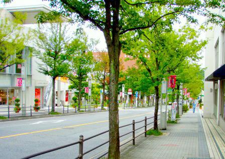 hoshigaokaterasu-1e6b9.jpg