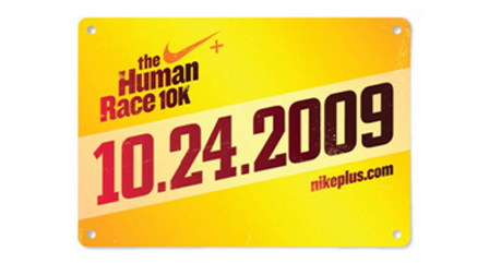 humanrace2009.jpg