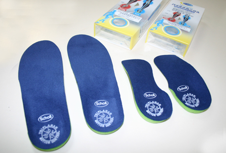 insole_all2.jpg