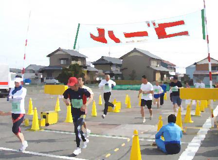 iwakura_image.jpg