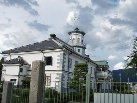 kaichishou.jpg