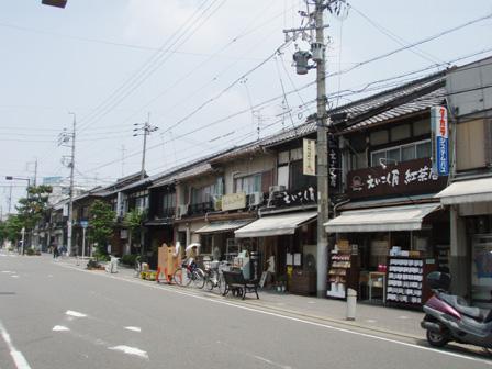 kakuou001.jpg