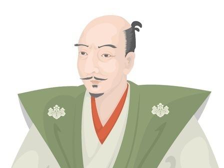 kimaki01.jpg