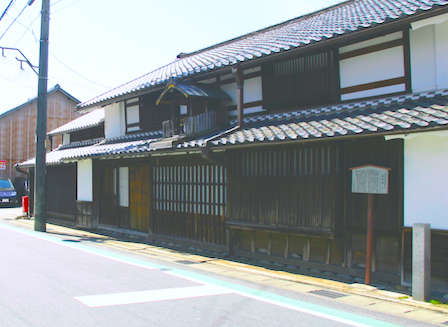kisokaidou002.jpg