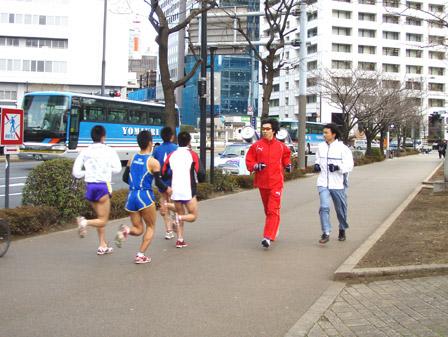 koukyo_run02.jpg