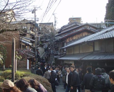 kyoto00001.jpg