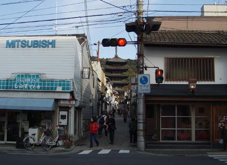 kyoto00003.jpg
