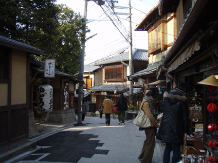 kyoto_higashi02.jpg