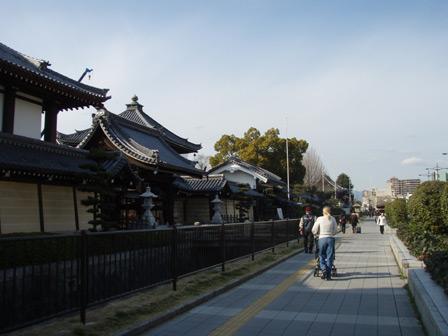 kyoto_hongan.jpg