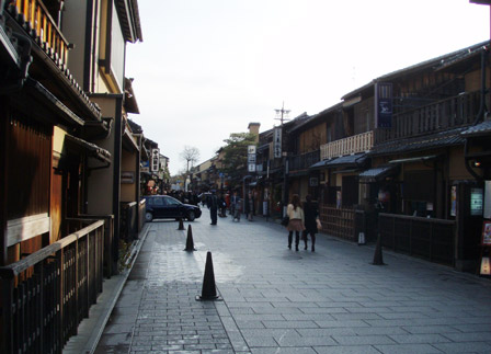 kyoto_image001.jpg