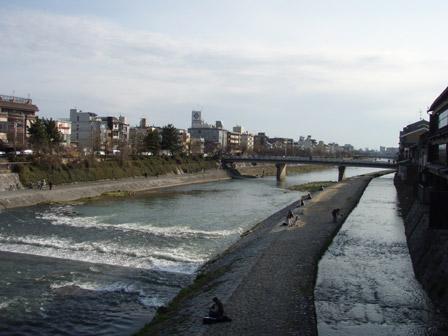 kyoto_ksenjiki02.jpg