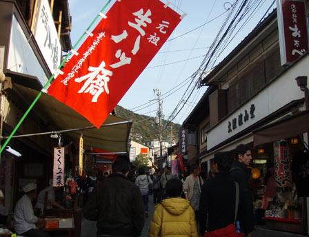 kyoto_nigiwai.jpg