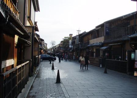 kyoto_tsukurareta.jpg