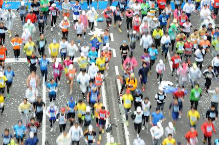 marathon100sen.jpg