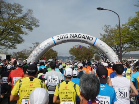 nagano2015_2.JPG