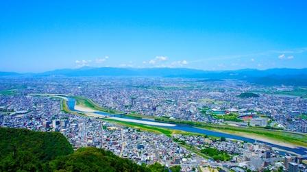 nagaragawa.jpg