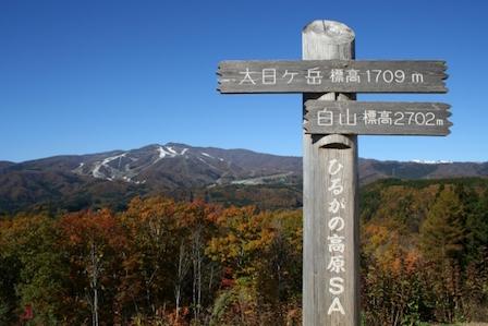 nagaragawa_dainichi.jpg