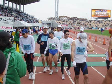 nagoya08_finish01.jpg