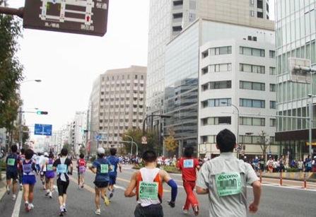 nagoya_city.jpg